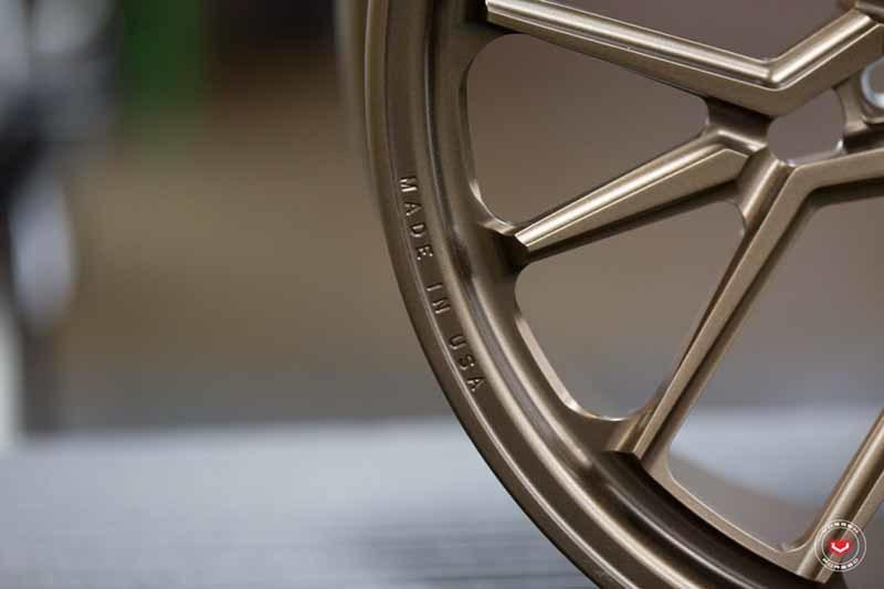 images-products-1-2656-232983136-Vossen-Forged-M-X-Series-ML-X3-Satin-Bronze-55089-_-Vossen-Wheels-2018-1003-1047x698.jpg