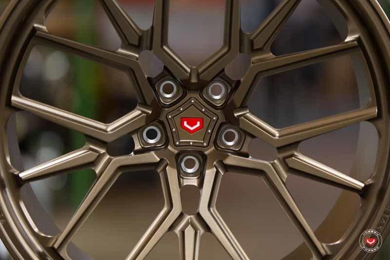 images-products-1-2659-232983139-Vossen-Forged-M-X-Series-ML-X3-Satin-Bronze-55089-_-Vossen-Wheels-2018-1004-1047x698.jpg