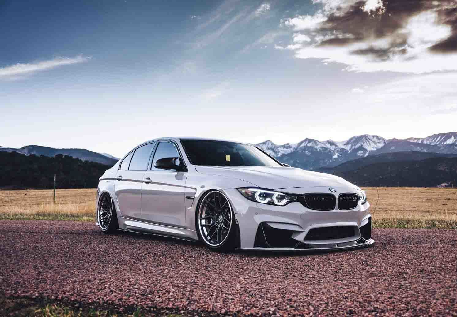 images-products-1-2660-232974948-fashion-grey-bmw-f80-m3-brixton-forged-cm8-targa-series-3-piece-concave-forged-wheels-20-brushed.jpg