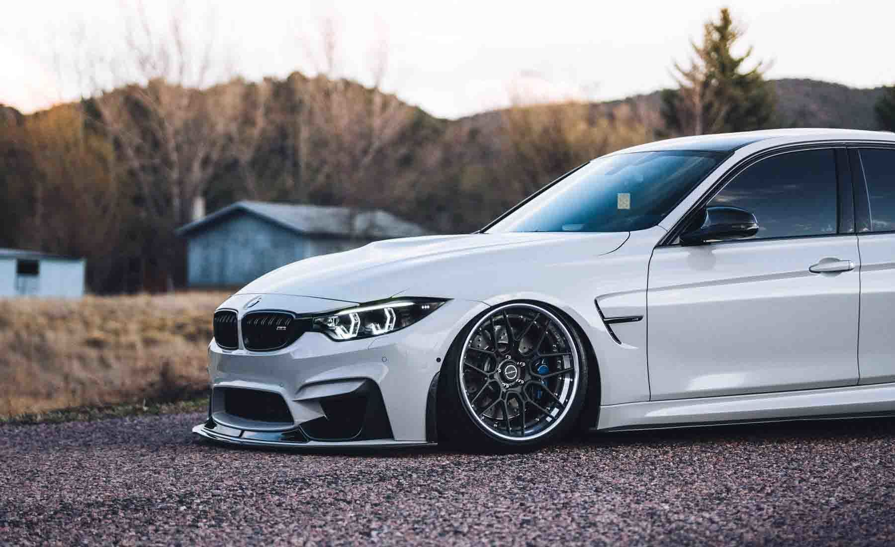 images-products-1-2661-232974949-fashion-grey-bmw-f80-m3-brixton-forged-cm8-targa-series-3-piece-concave-forged-wheels-20-brushed.jpg