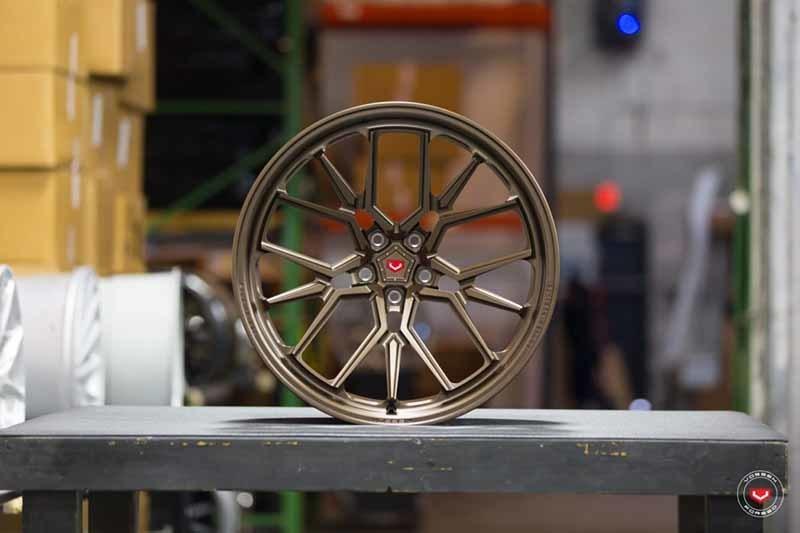 images-products-1-2661-232983141-Vossen-Forged-M-X-Series-ML-X3-Satin-Bronze-55089-_-Vossen-Wheels-2018-1005-1047x698.jpg