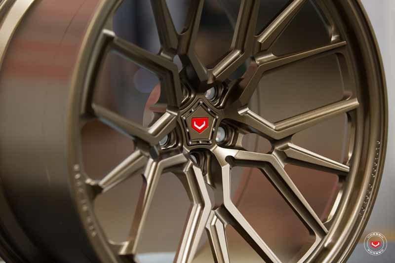 images-products-1-2663-232983143-Vossen-Forged-M-X-Series-ML-X3-Satin-Bronze-55089-_-Vossen-Wheels-2018-1006-1047x698.jpg