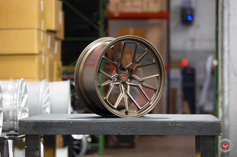 images-products-1-2665-232983145-Vossen-Forged-M-X-Series-ML-X3-Satin-Bronze-55089-_-Vossen-Wheels-2018-1007-1047x698.jpg