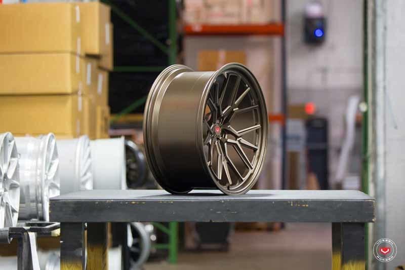 images-products-1-2666-232983146-Vossen-Forged-M-X-Series-ML-X3-Satin-Bronze-55089-_-Vossen-Wheels-2018-1008-1047x698.jpg