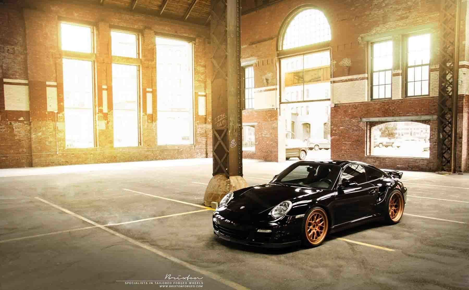 images-products-1-2703-232974991-black-porsche-997-turbo-brixton-forged-cm16-circuit-series-rose-gold-6-1800x1116.jpg