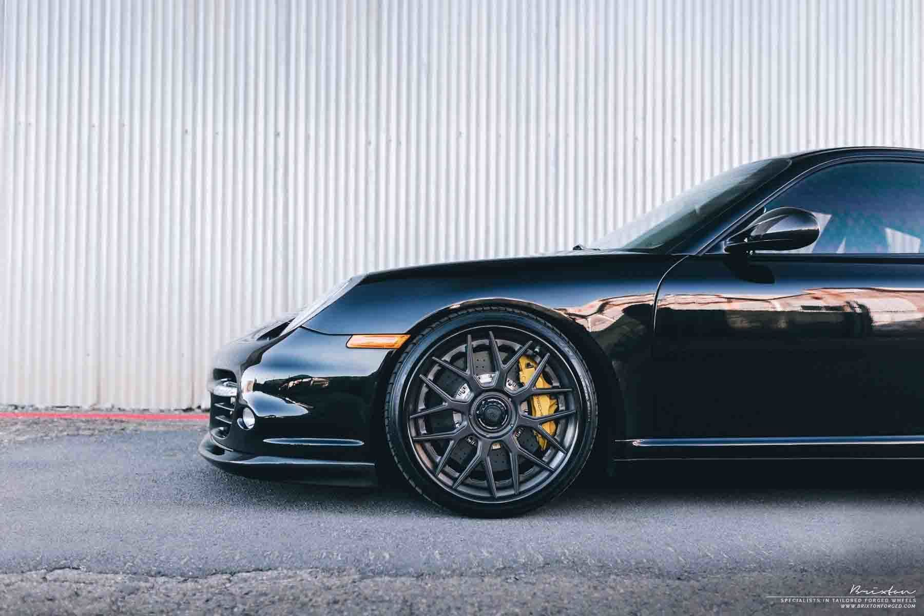 images-products-1-2712-232975000-brixton-forged-wheels-black-porsche-997-turbo-wheels-brixton-forged-cm16-targa-series-3-piece-co.jpg