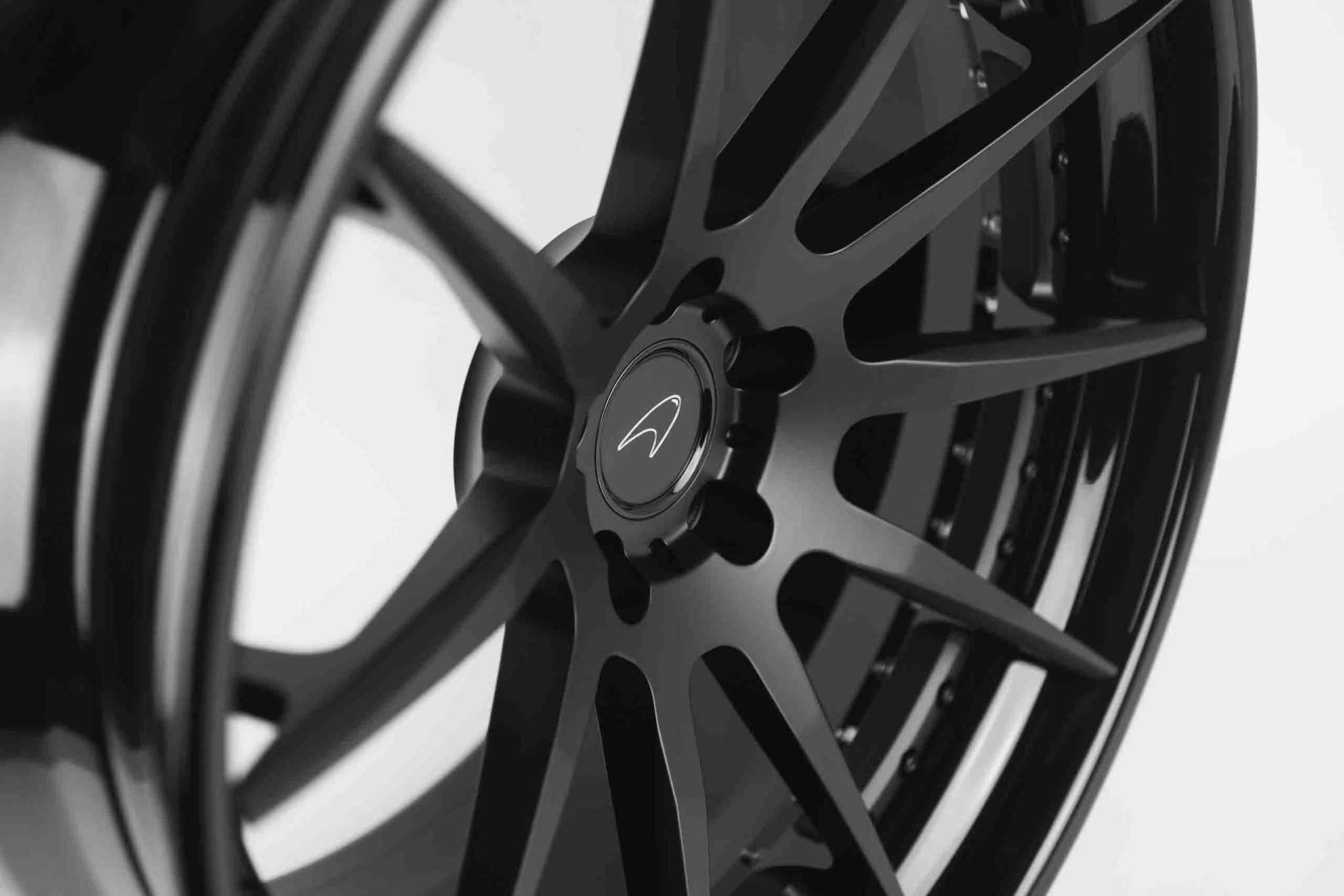 images-products-1-2724-232975012-brixton-forged-r10-targa-series-forged-wheels-mclaren-720s-black-05.jpg