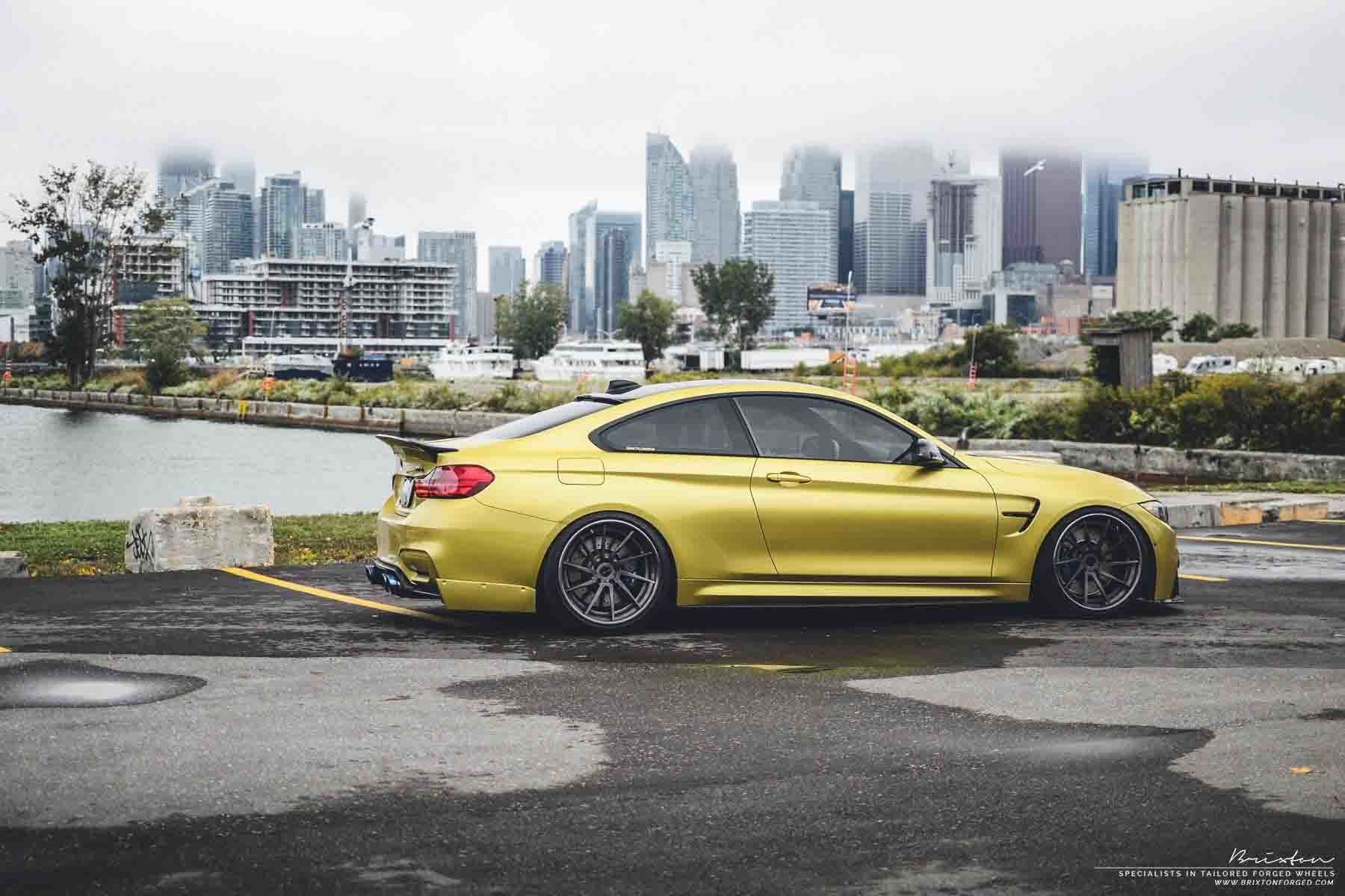 images-products-1-2773-232975061-brixton-forged-austin-yellow-bmw-m4-f82-brixton-forged-r10d-targa-series-3-piece-concave-forged-.jpg