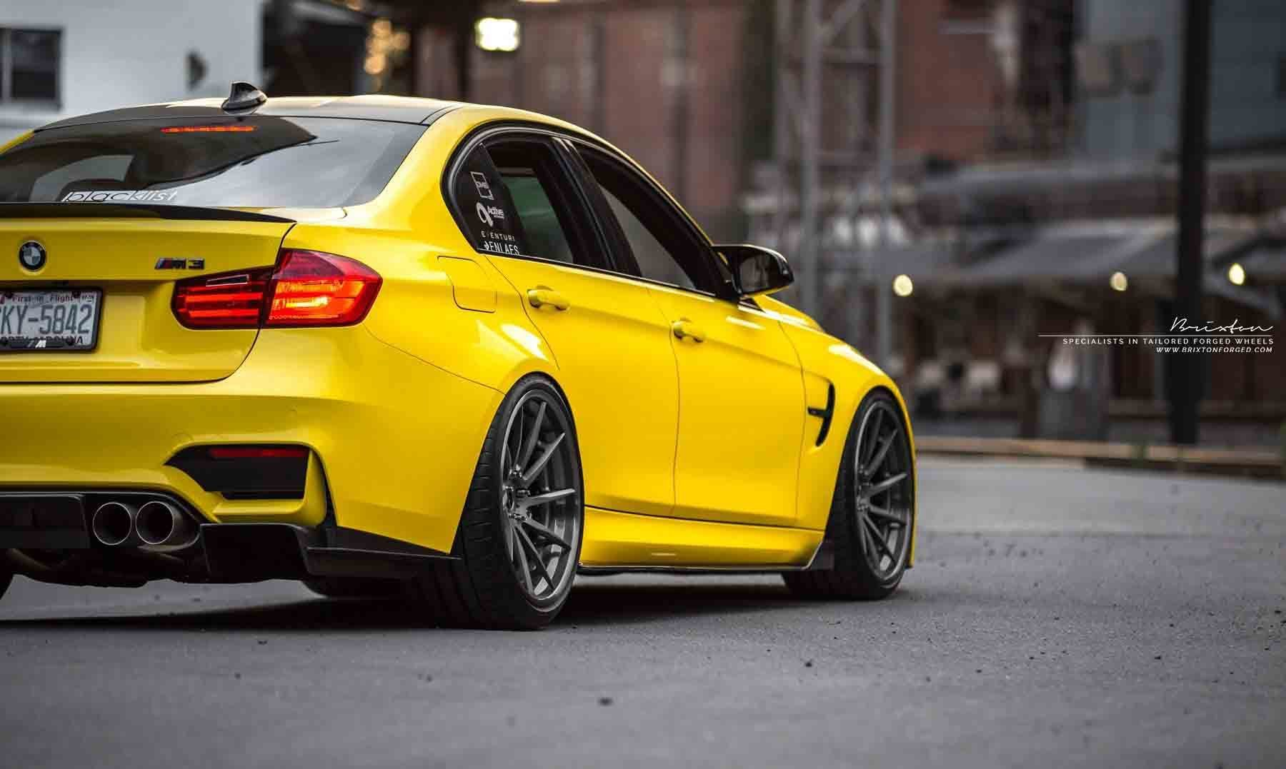 images-products-1-2789-232975077-brixton-forged-wheels-r10d-targa-bmw-f80-m3-yellow-gmp-performance-forged-wheels-smoke-black-8-1.jpg