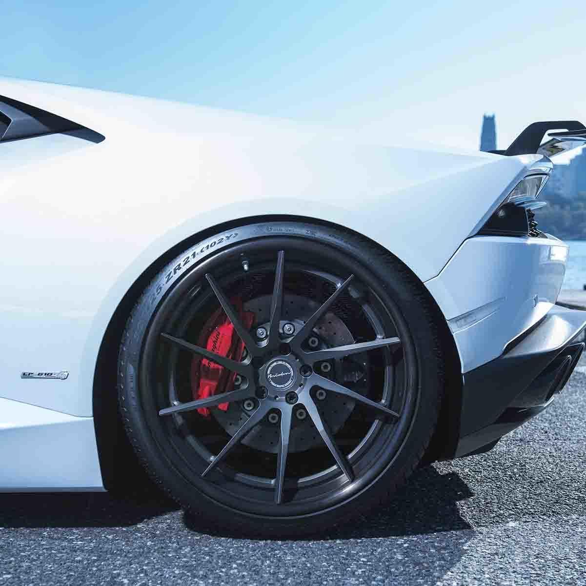 images-products-1-2793-232975081-brixton-forged-white-lamborghini-huracan-r10d-targa-brixton-forged-wheels.jpg