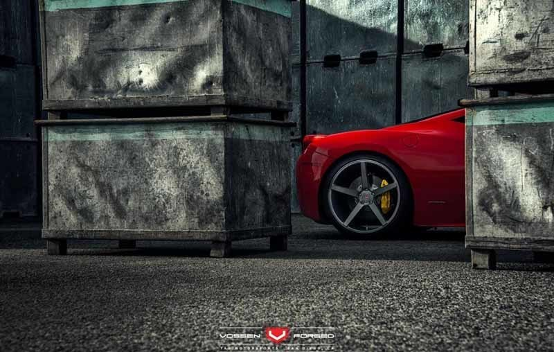 images-products-1-2807-232983287-ferrari_458_vps-303_5df.jpg
