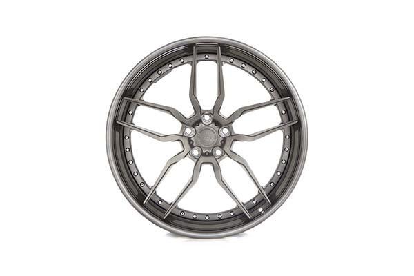 ADV.1 ADV005 Track Spec (CS Series) forged wheels