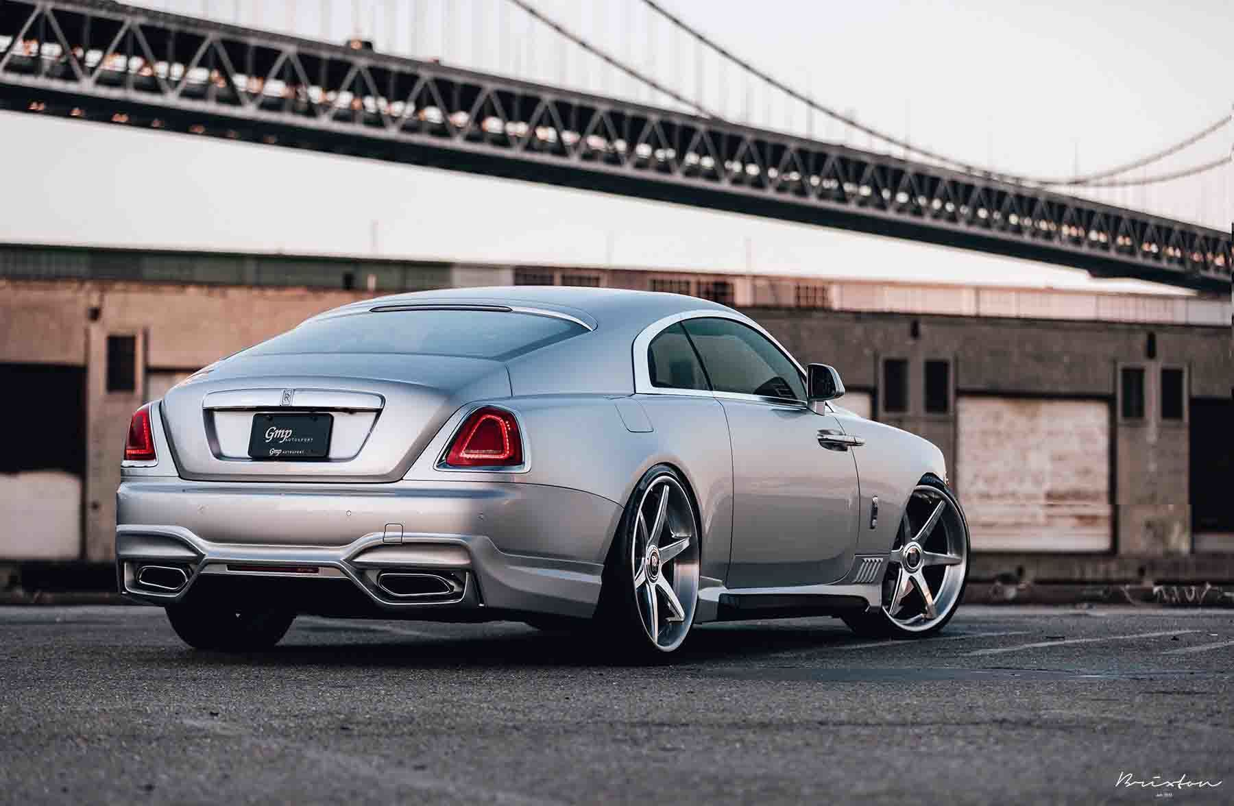 images-products-1-2886-232975174-silver-rolls-royce-wraith-brixton-forged-s60-targa-series-forged-wheels-brushed-gloss-08-1800x11.jpg