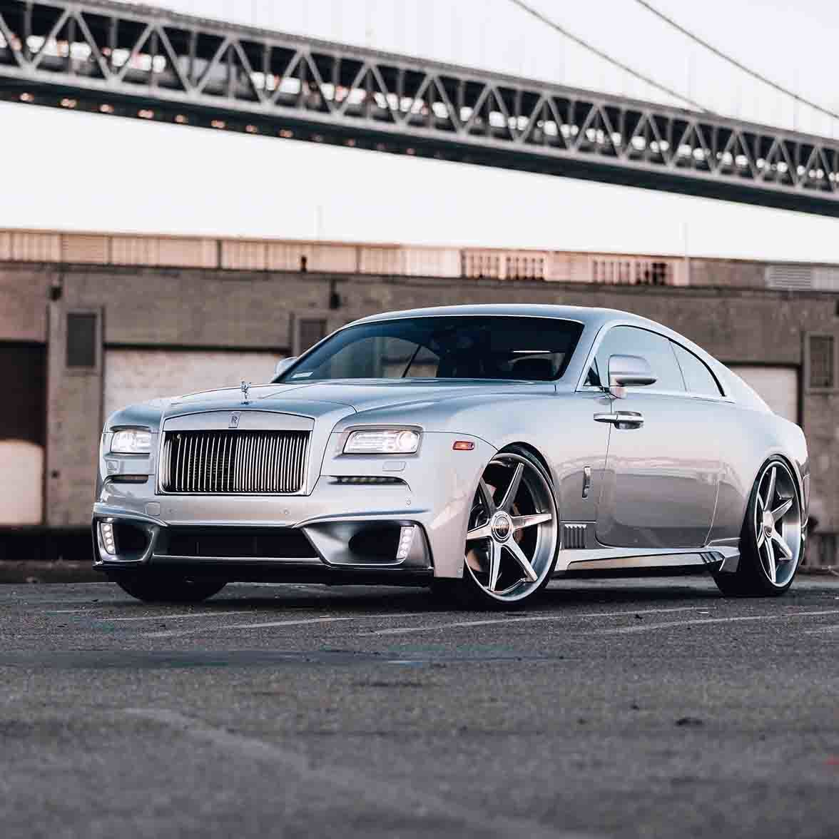 images-products-1-2889-232975177-silver-rolls-royce-wraith-brixton-forged-s60-targa-series-forged-wheels-brushed-gloss-010.jpg