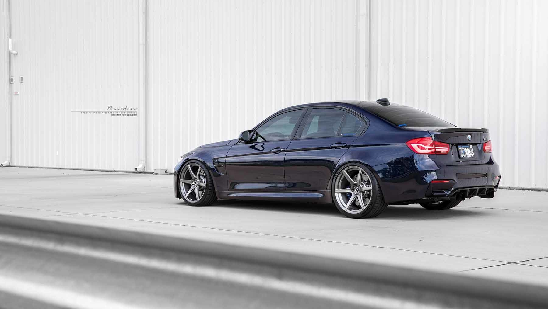 images-products-1-2895-232975183-tanzanite-blue-m3-f80-bmw-brixton-forged-wheels-s60-ultrasport-brushed-double-tint-concave-1-pie.jpg