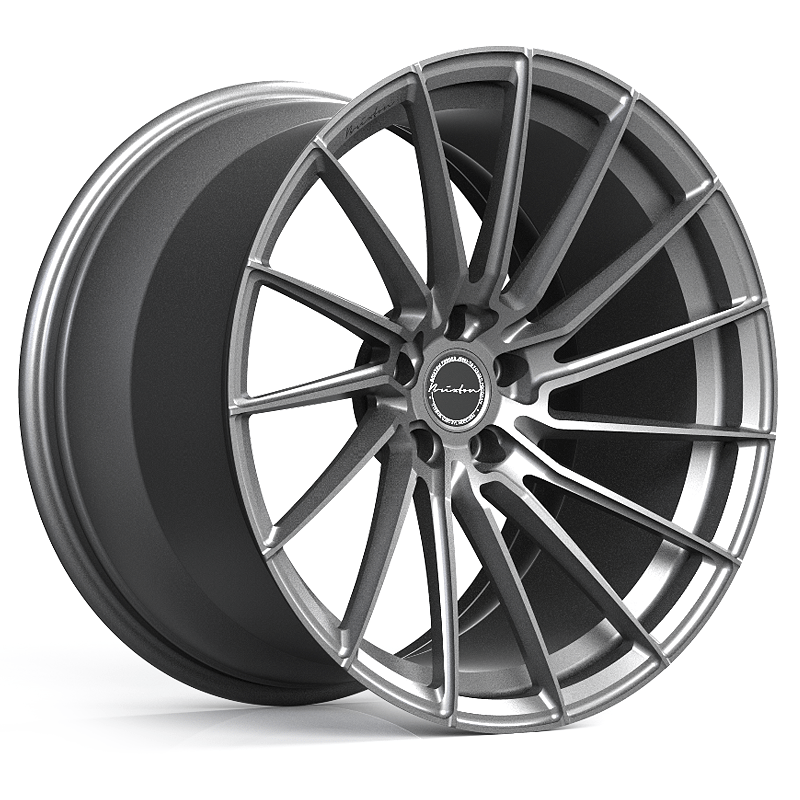 images-products-1-2906-232975194-brixton-forged-r15-ultrasport-1-1.png
