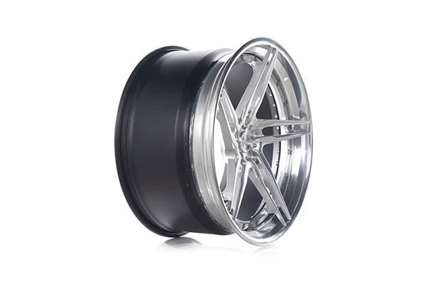 ADV.1 ADV05R Track Spec (CS Series) forged wheels