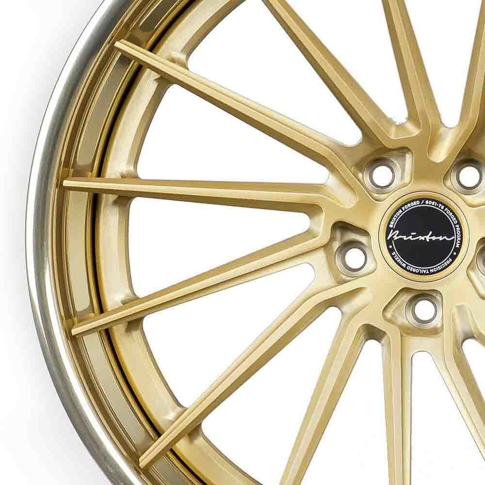 images-products-1-2910-232975198-brixton-forged-r15-oxford-gold-03.jpg