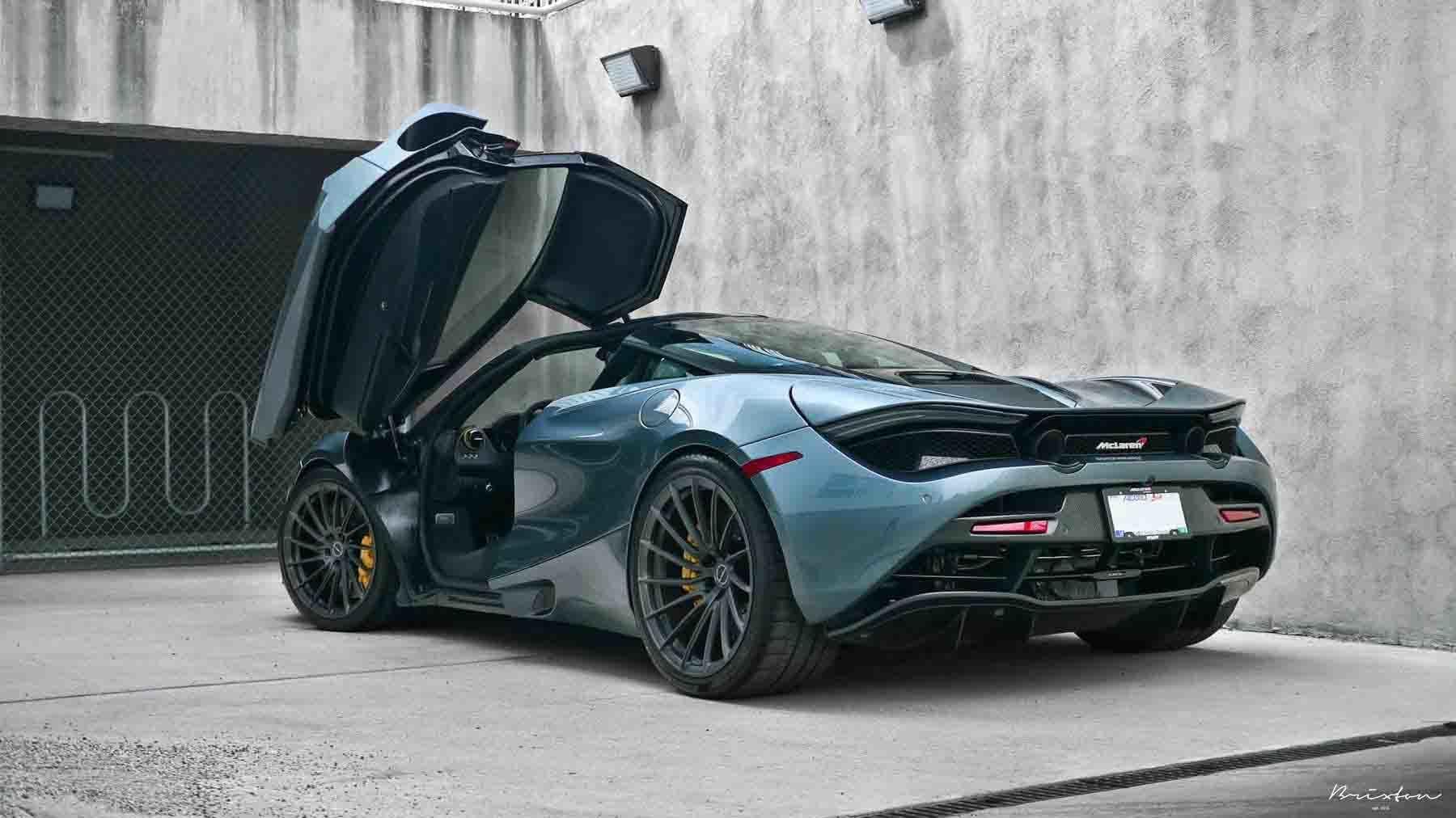 images-products-1-2923-232975211-polaris-blue-mclaren-720s-performance-brixton-forged-wheels-r15-ultrasport-1-piece-concave-brush.jpg