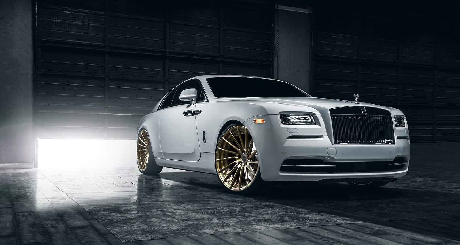 images-products-1-2927-232975215-white-rolls-royce-wraith-brixton-forged-r15-duo-series-wheels-olympic-bronze.jpg