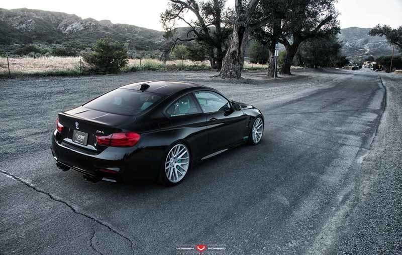 images-products-1-2954-232983434-bmw_m4_vps-308_303.jpg