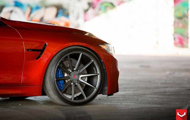 images-products-1-2973-232983453-bmw_m4_vps-310_86e.jpg