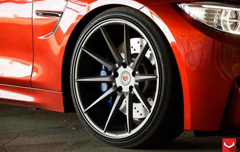 images-products-1-2975-232983455-bmw_m4_vps-310_b78.jpg