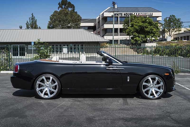 images-products-1-3-232980483-forgiato-rolls-royce-dawn-quattresimo-ecl-burshed-4.jpg