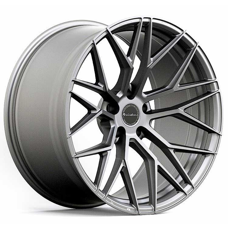 images-products-1-3006-232975294-brixton-flow-forged-cm10-02.jpg