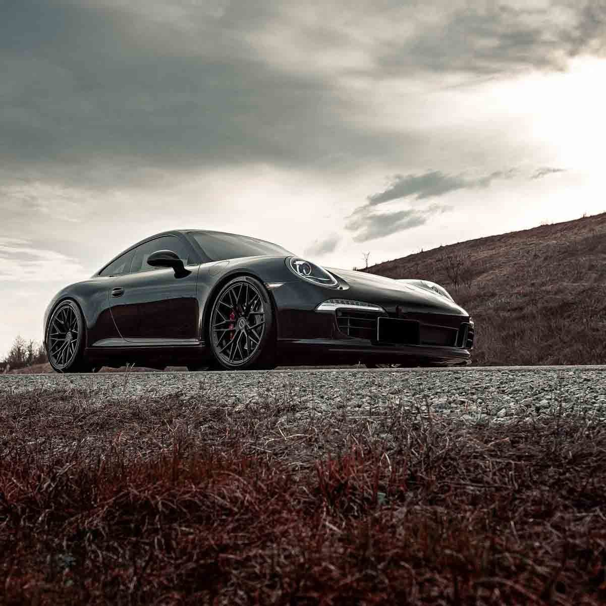 images-products-1-3011-232975299-black-porsche-991-c2s-brixton-forged-cm10-radial-forged-satin-black-6-1800x1201.jpg
