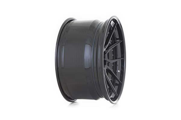 ADV.1 ADV5.0 Track Spec (CS Series) forged wheels