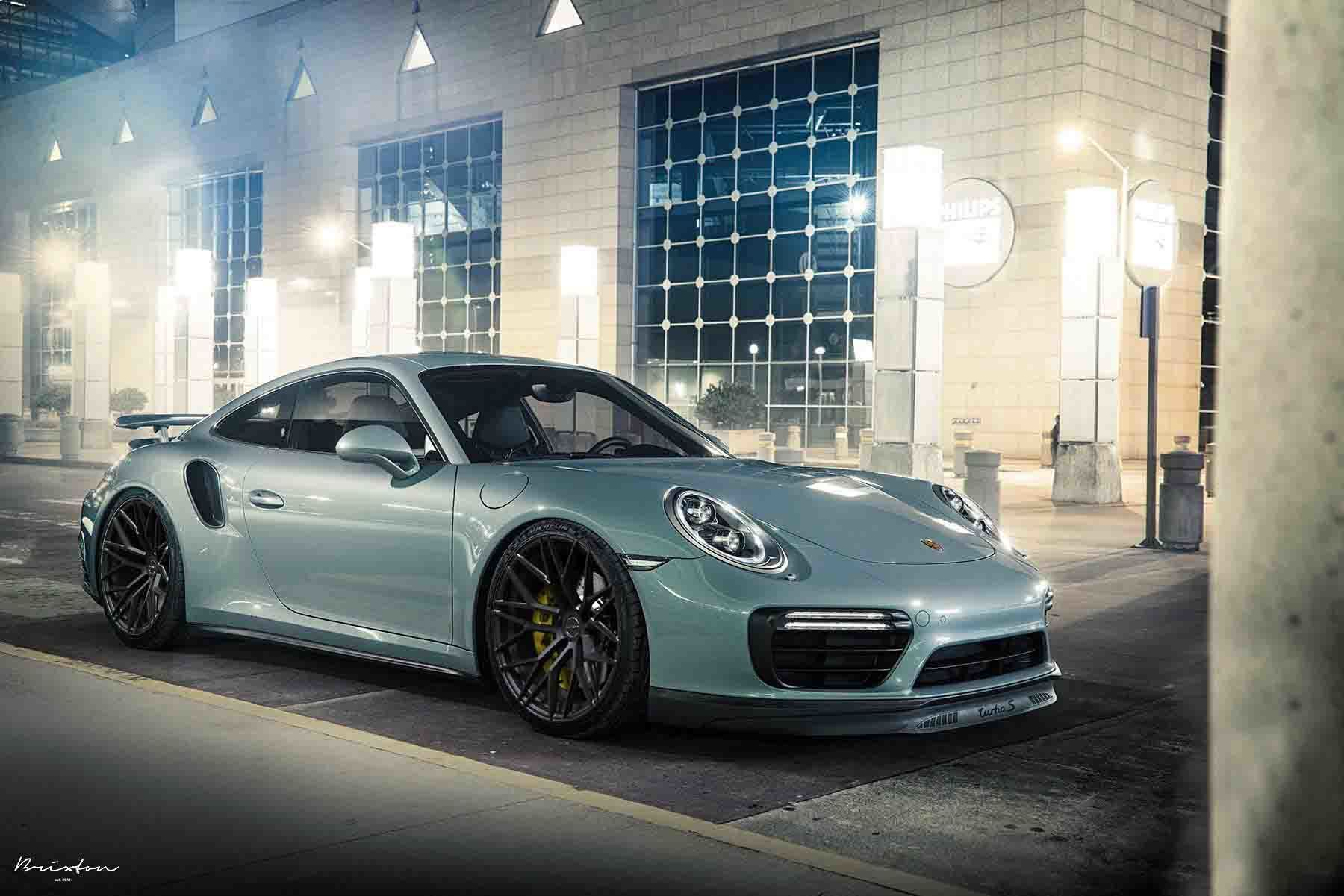 images-products-1-3017-232975305-grey-porsche-991-turbo-s-brixton-forged-cm10-radial-forged-flow-form-satin-black-1800x1201.jpg