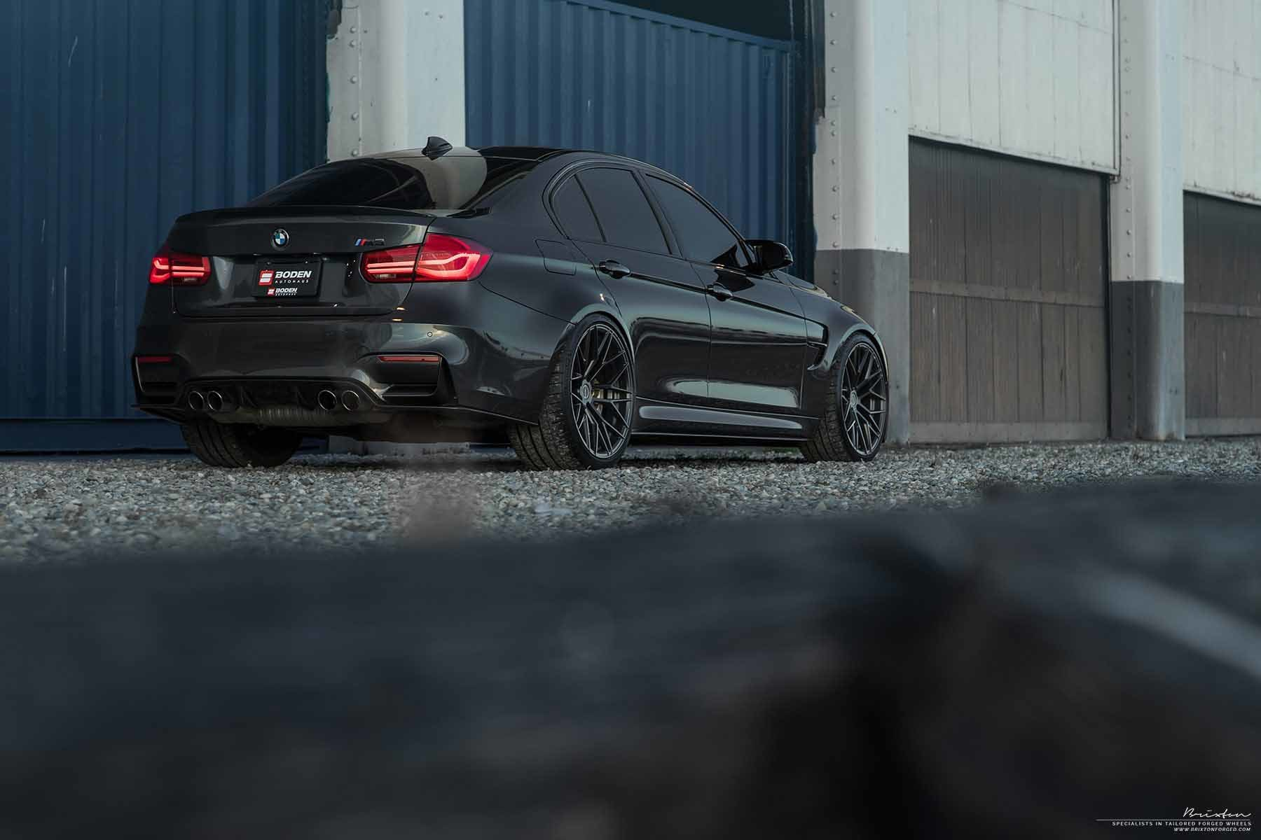 images-products-1-3018-232975306-mineral-grey-bmw-m4-f82-brixton-forged-cm10-radial-forged-concave-wheel-satin-black-01-1800x1200.jpg