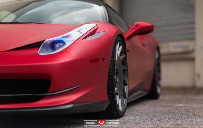 images-products-1-3069-232983549-ferrari_458_vps-313_39a.jpg