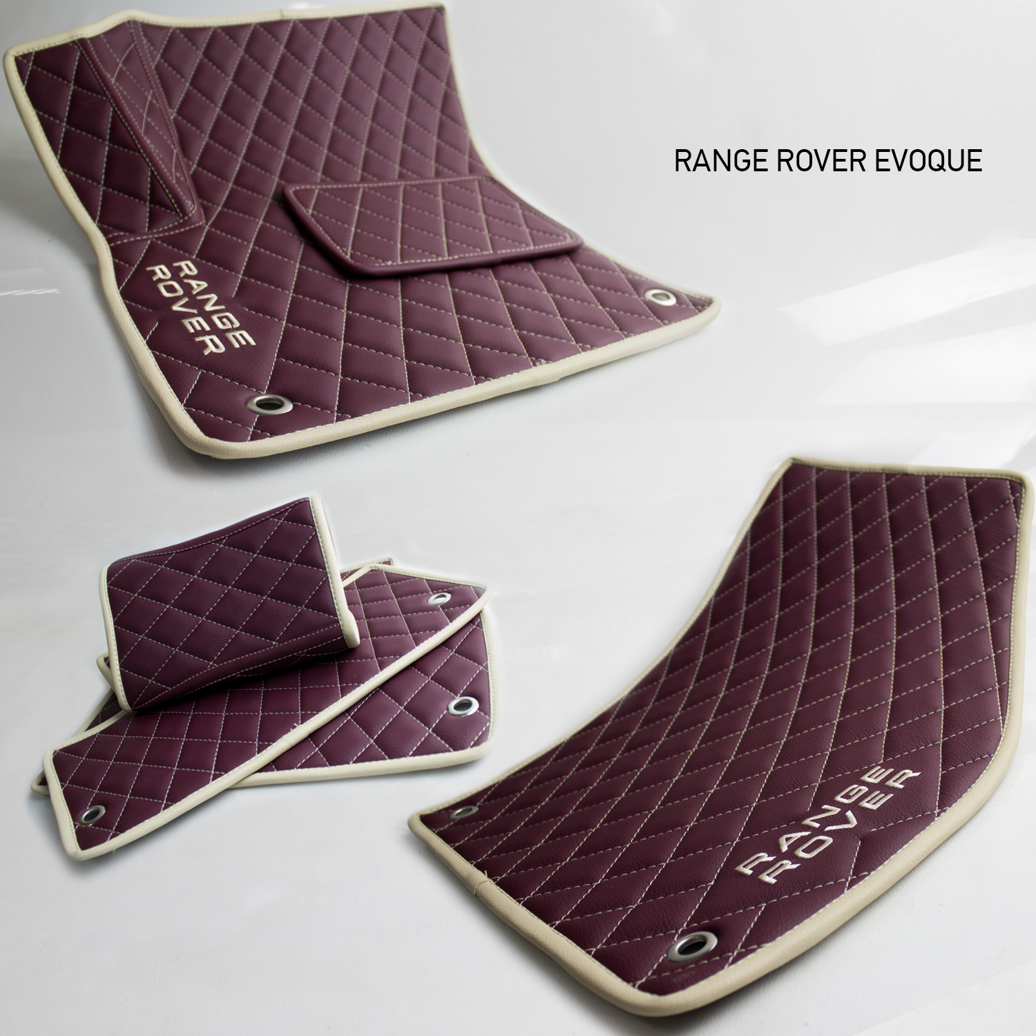 images-products-1-309-232988981-RANGE_ROVER_EVOQUE.jpg
