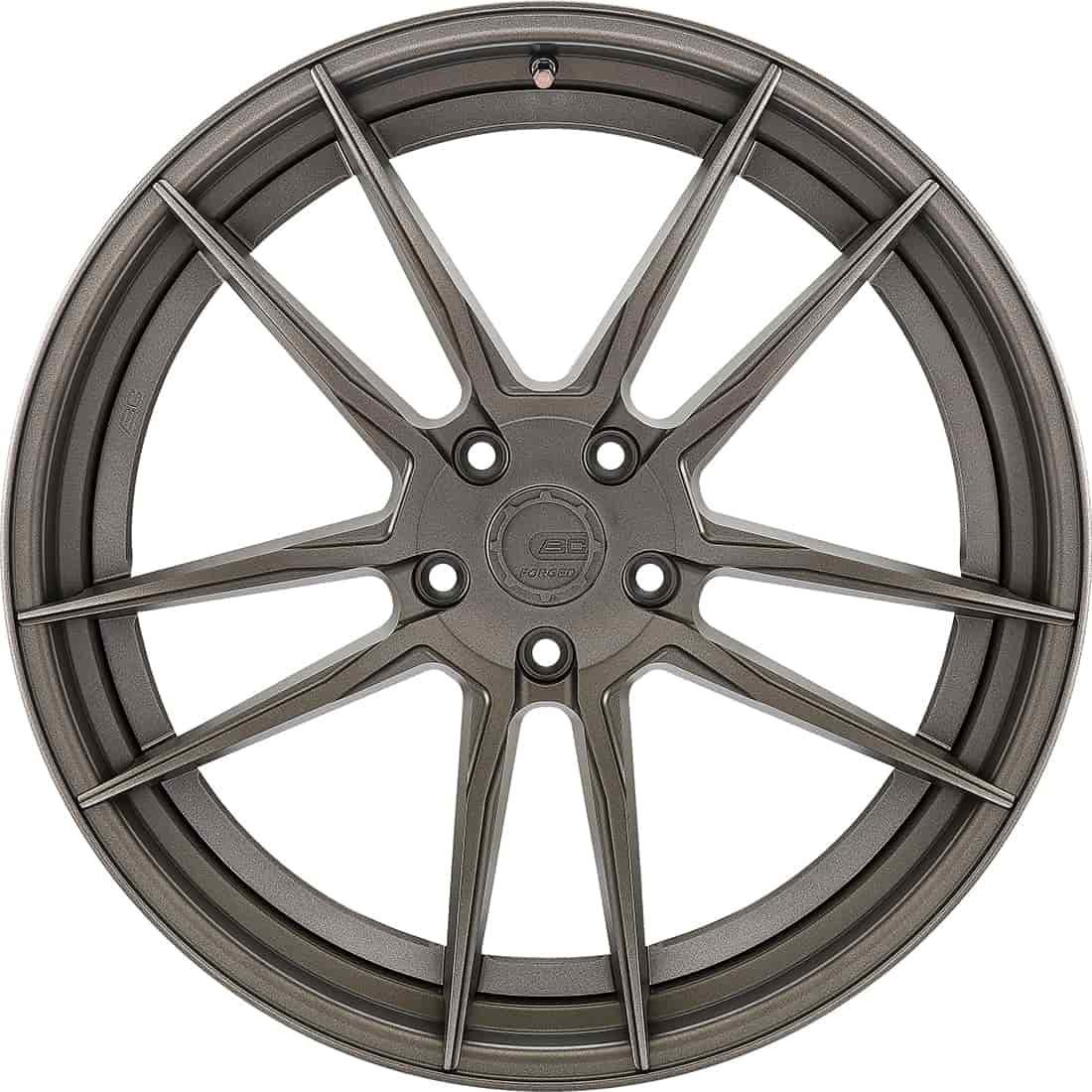 BC Forged wheels HCA163 (HCA Series)