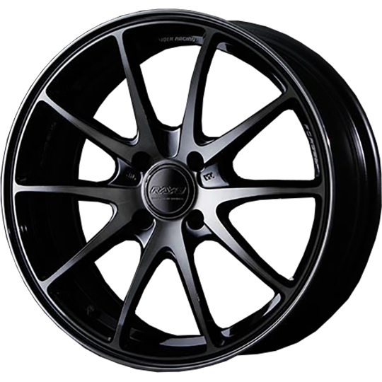 images-products-1-3317-233000181-VOLK-RACING-G25-16inch-Model.png