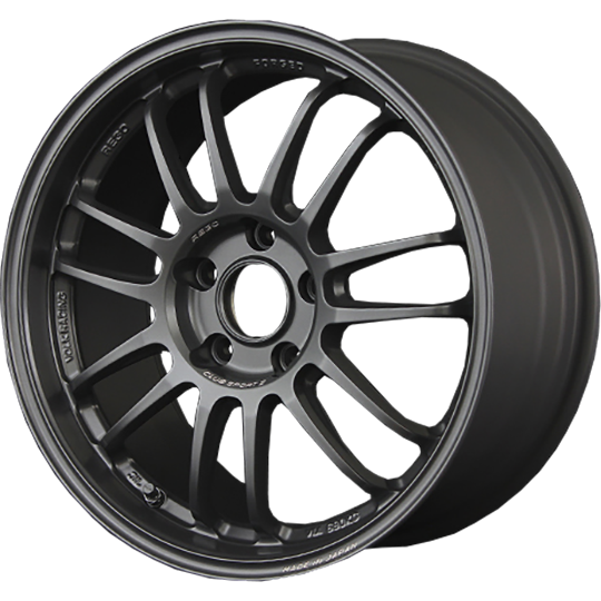 images-products-1-3362-233000226-VOLK-RACING-RE30-CLUB-SPORT-II.png