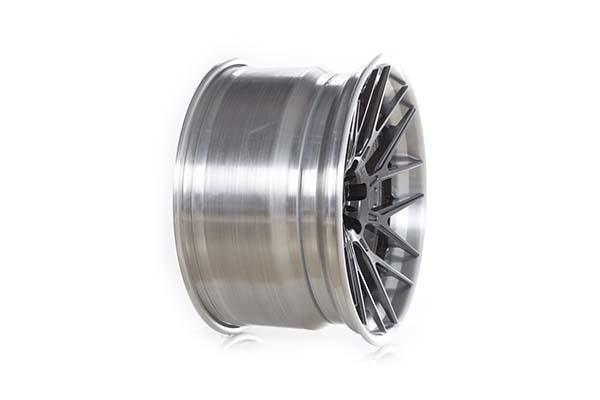 ADV.1 ADV8R Track Spec (CS Series) forged wheels