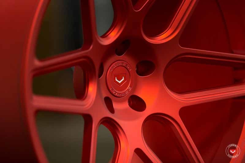 images-products-1-3445-232983925-Wheel_Gallery_CG-206_4d5ed637-1047x698.jpg