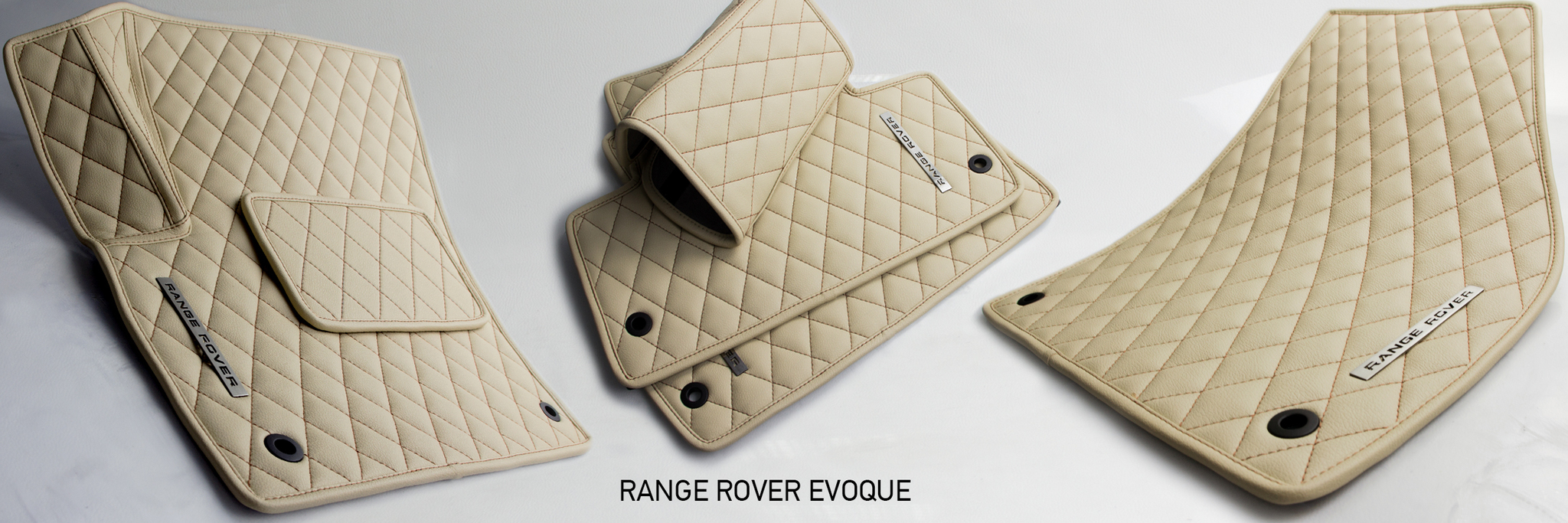 images-products-1-346-232989018-RANGE_ROVER_EVssOQUE.jpg