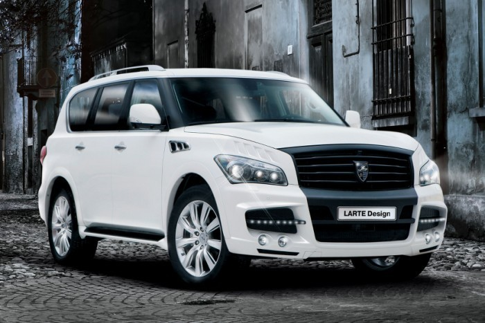 images-products-1-3462-232992134-tuning-infiniti-qx80-01-700x467.jpg