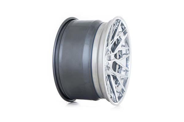 ADV.1 ADV10.0 Track Spec (CS Series) forged wheels