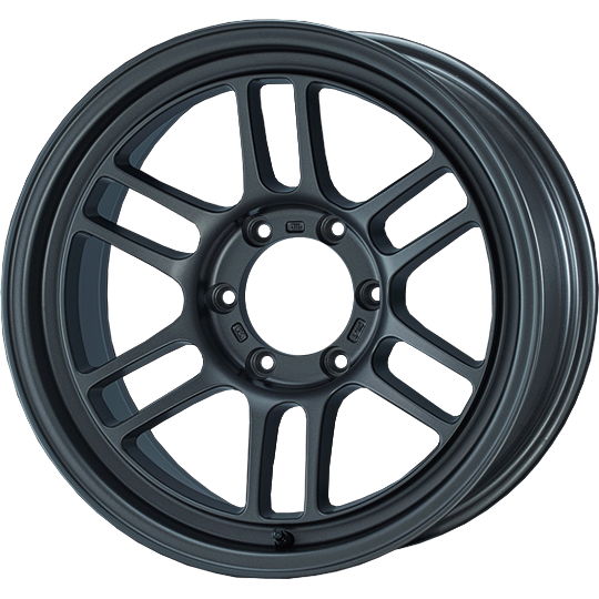 images-products-1-3573-233000437-ALLROAD-RPT1.png