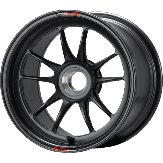 images-products-1-3602-233000466-MotorSport-FA020.png