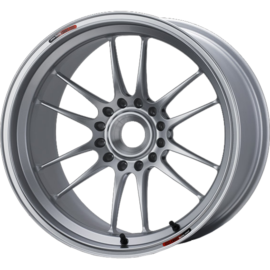 images-products-1-3608-233000472-MotorSport-RA03-series.png