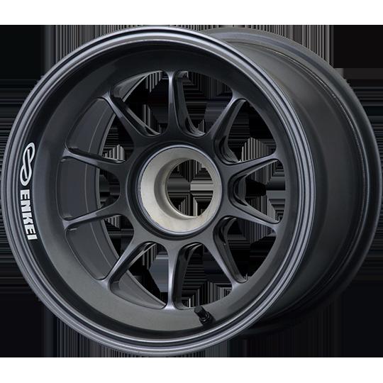 images-products-1-3614-233000478-MotorSport-SFM1.png