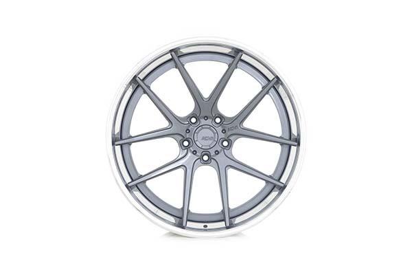 ADV.1 ADV5.0 Track Spec (SL Series) forged wheels