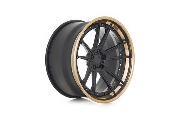 ADV.1 ADV5.2 Track Spec (SL Series) forged wheels
