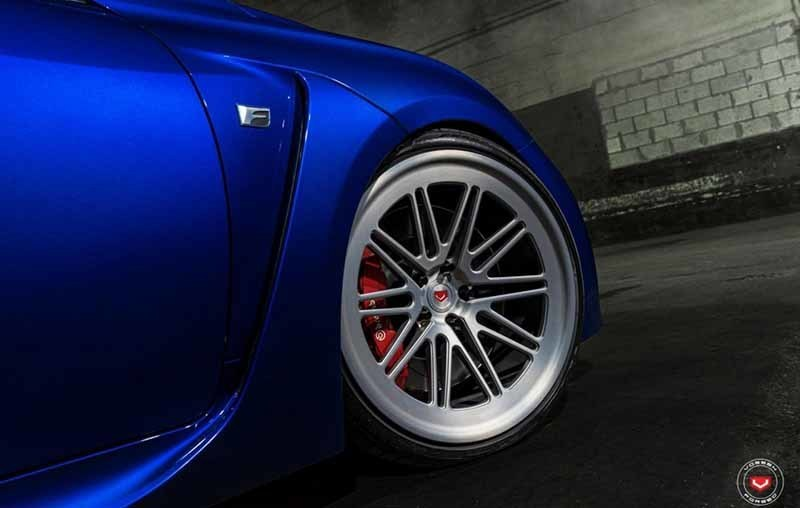 images-products-1-3719-232984199-lexus_rcf_lc-107_20163eda.jpg